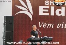 2006: Eldorado Shopping (SP)