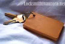 Aurora Master Locksmith City Pages