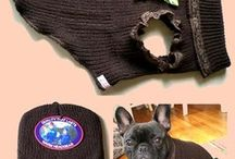 ropa para mascota
