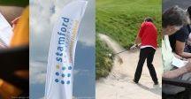 Golf4Fun 2014 Tournaments