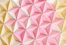 umenie origami
