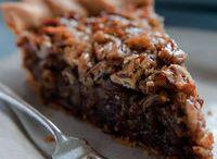What's Cooking - Eat Dessert First / by Doris Hoffmann