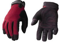 Gloves / Youngstown Gloves