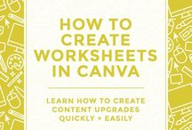 Business - Canva