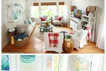 Dream Home Pictures, Ideas, and More