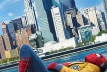 Spider-Man: Homecoming 2017 FULL MOvie Streaming Online in HD-720p / Watch Movies Online Free, Watch Free Full Movies Online, Watch Free Online Movies, Film Streaming, Download   Movies, New movies 2017