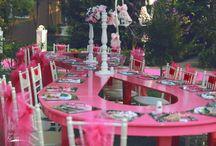 #wedding Marmara / Wedding #düğün #davet #konser
