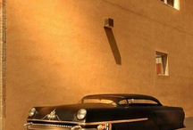 Hot Rods / Hot Rods