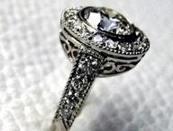 Rings 'n Things