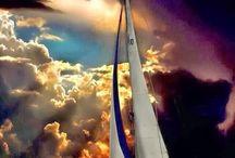 boat n ship