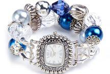 Jewelry / Something simple...something beautiful