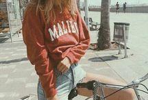 90's fashion trend