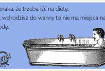 Motywujemy! / Motywatory.dieta.pl – dowcipnie, ironicznie i prawdziwie motywatory na każdy dzień.