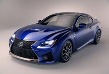 New Cars Gallery Lexus / Cars, Cars Reviews, Reviews, Autos, Cars Gallery, Automotive,