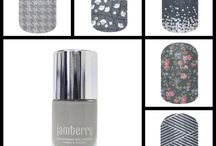 Jamberry combos