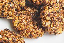 Prune Cookies Recipes