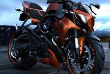 Moto !!!!