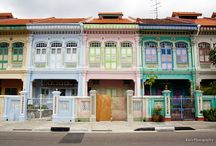 locations Singapore