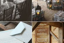 wedding photograph ideas / by Susan Fryer