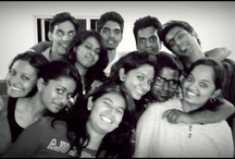 AIESEC times!