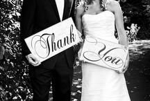 Wedding for S  / by Alison Bloedow Strum