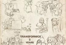 Transformice. :3