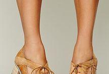 ShoeszZ