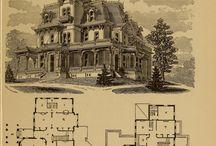 Art Ref: Architectural Edition