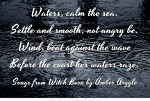 Dauntless Quotes / Quotes from books by Dauntless Authors