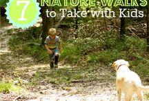 Montessori Activities / Montessori based activities for preschoolers on up.