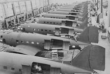 Zakłady zbrojeniowe