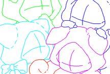 рисунки 3.0