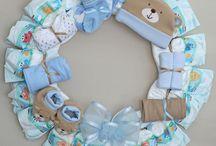 Gifts / by Patty Ward