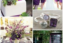 My wedding ideas / by Stacy Pollinger