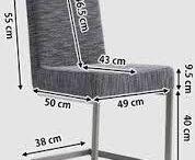 detail sofa+chair+armchair