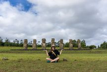 Best Of Easter Island