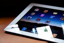 Modelos de iPad / Todos los modelos de iPad en iPadizate.