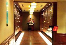 Interior Decor / Giới thiệu các hình ảnh công trình decor trang trí nội thất đẹp.