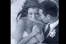 düğün cekimler