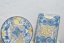 Ceramicas Quadrifoglio