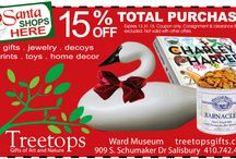 Wednesday Deal Busters from Frugals, Your Local Source for Coupons / Buy local from your friends and family here on the Eastern Shore and save big with your Frugals coupon; www.frugals.biz