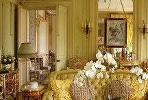 ~Ideas for ❀⊱My Dining Room⊰❀