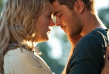 The lucky one / by Halie Hathaway