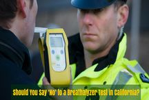 Breathalyzer Test | Bail Bond / Bail Bond Service in California www.ibail247.com