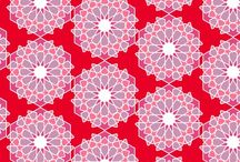 challenge spoonflower sissi-tagg