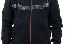 Puma bmw jackets