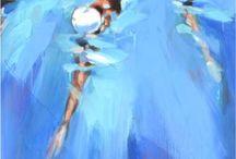 nageusesbis