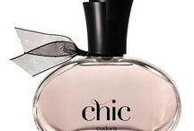 perfumes promoção CICLO 8