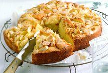 Bakken / Bakken is helemaal hip! Zelf taarten, cakejes of koekjes bakken is populairder dan ooit. Niet alleen zoet gebak is in, ook hartige taarten, muffins of quiches doen het goed (ook in de lunchtrommel trouwens!). Het leukste van bakken? De beloning: genieten van je eigen gemaakte baksel. Hmm...