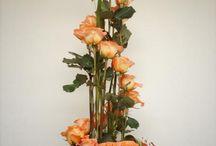 Virágkötészet